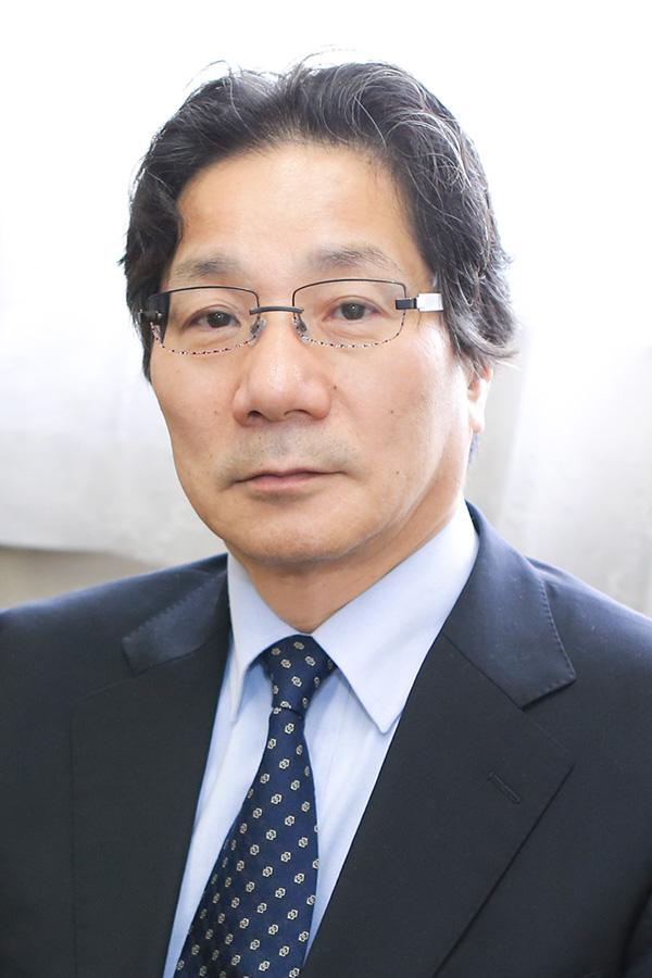 奈良県立医科大学 名誉教授 上野聡
