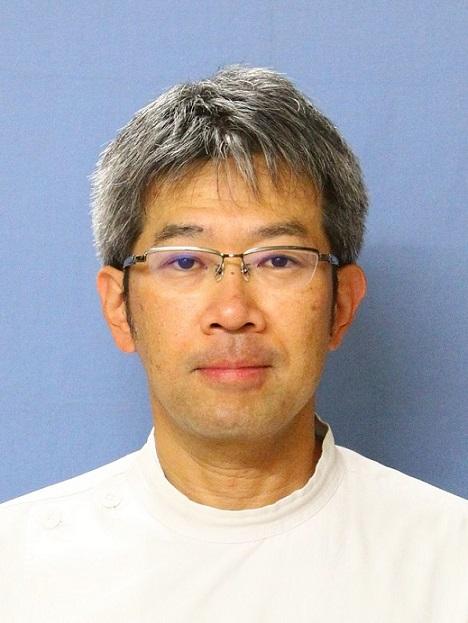 膝関節センター長 石本医師